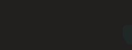 HarmlessHarvest_Logo_1c